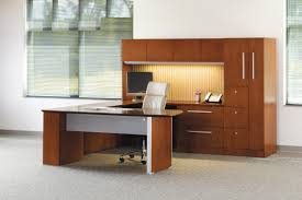 Executive Office Furniture Cincinnati | Office Furniture Source Executive Office Fniture Ccinnati Source Tennessee Titans Nfl Head Coach Black Leather King Chair Phatosdiscinfo Showroom Rcf Group Linkedin Photo Gallery Buzz Seating Home Desks Fair Dayton Louisville Stores Hon