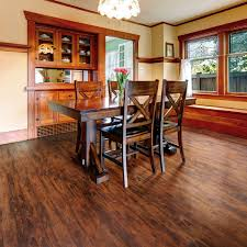 Millennium Oak Grey Laminate Flooring