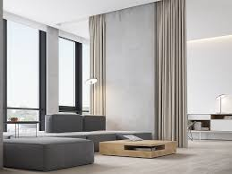 100 Bachelor Appartment Minimalist Bachelor Apartment Design In Montenegro By M3