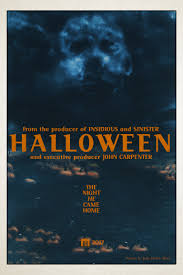 Halloween Tombstone Names Scary by 100 Halloween Decoration Ideas Pinterest Goshowmeenergy
