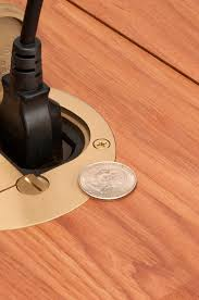 Hubbell Floor Box Cover Plates by Electrical Search Results For
