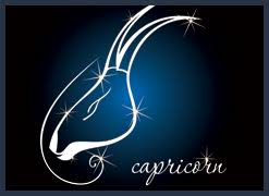 Capricorn Woman In Bed by 2017 Saturn Transit Capricorn Saturn In Capricorn Capricorn In 2017