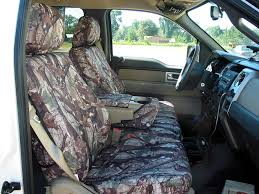 Ford Truck Seat Covers Amazon. Carhartt Seat Covers Chevy 1500 Best ... Chartt Seat Covers Chevy 1500 Best Truck Resource Designcovers 12014 Ford F150 Camo Front 40 Cheap Bench Floral Car Girly Ranger Back 2012 Tailored Waterproof For Auto 6pc Bucket Set Red Black Whead Amazoncom 2004 To 6040 Camouflage Save Your Seats Coverking Truckin Magazine Lovely 2000 Ford Chevrolet Reviews 2018 Dont Buy Seat Covers Until Caltrend Sportstex 2017 F250 Covercraft Realtree 12016 Polycotton Seatsavers Protection
