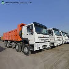 Used Tipper Trucks For Sale In Dubai, Used Tipper Trucks For Sale In ... Mine Graveyard Used Ming Machinery Australia Peterbilt Dump Truck Utah Nevada Idaho Dogface Equipment Trucks For Sale In Nc By Owner Elegant Craigslist Tri Axle For Autotrader Ford 2018 2019 New Car Reviews Texas Auto Info American Historical Society Bayer Custom Bodies Boxes Beds Er Vacuum And More Sale Truck Wikipedia Mack Saleporter Sales Houston Tx Youtube