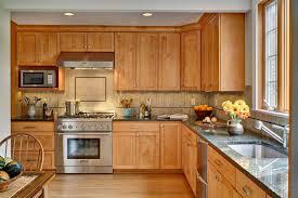Kitchen Simple Interior Designs Home Improvement 2017 Beauty