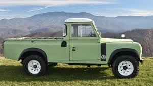 Land Rover Series III Classics For Sale - Classics On Autotrader Miami Cars And Trucks By Owner Best Car 2017 Pre Owned 2019 20 Release Date Craigslist Ads Iegally Reselling Food For Florida Assistance Cards This Story Behind Monterey 2015 Dodge Ram 1500 For Sale 1920 Used In Fort Lauderdale Fl Autocom 77 Honda Civic Second My Style Pinterest Civic Youtube South New Wallpaper San Diego The 10 Sexiest