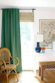 Ikea Sanela Curtains Beige by Sanela Curtains Review Memsaheb Net