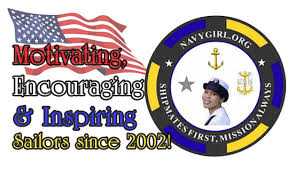 Navy Nrows Help Desk Email by 2014 Homeimage Gif