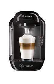 Image For Bosch Tassimo Coffee Machine