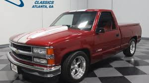 1992 Chevrolet Silverado 1500 2WD Regular Cab For Sale Near Lithia ... 1985 Chevy 4x4 Lifted On 44 Boggers For Sale Georgia Outdoor Awesome Chevrolet 2017 1967 Other Pickups Custom Latest Used Trucks For Sale In Ga By Widthheightimgcacgmtc Rocky Ridge Lifted Gentilini Woodbine Nj Silverado Trim Levels Explained Bellamy Strickland New Colorado Kennesaw Near Alpharetta Truck Month Prince In Tifton Ga Princeautifton Nice 1956 Chevy Apparently Mater From The Movie Cars Has A Relative Living 1957 3100 For Sale Near Lithia Springs 30122 Dealership Duluth Rick
