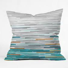 Oversized Throw Pillows Canada by Modern Outdoor Pillows Allmodern
