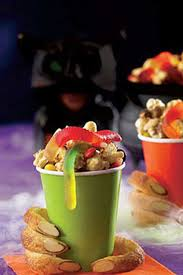 Halloween Appetizers For Adults by 26 Cheap Halloween Party Ideas For Adults U2014 Diy Halloween Party Decor