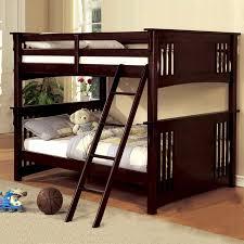 free l shaped bunk bed plans plans diy junior cert woodwork folder