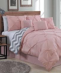 Pink forter Sets King Best 25 Ideas Pinterest Teen Bedrooms