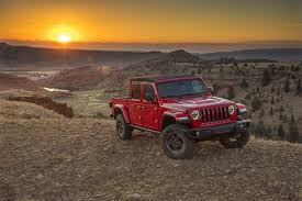 All-new 2020 Jeep Gladiator: The Most Capable Midsize Truck Ever ... 2018 Ford F150 Diesel Review How Does 850 Miles On A Single Tank 10 Most Fuelefficient Crossovers And Suvs Of Ram 1500 Ecodiesel Engine Fuel Economy Efficiency Lawrence Livermore National Lab Navistar Work To Increase Semi Iveco Launches Two New Stralis Models Commercial Motor Toyota Nissan Land 2 Most Fuel Efficient Trucks List Medium Archives Brigvin 2019 Chevrolet Colorado Midsize Pickup Truck Canada Economical Uk Professional Magazine Nonhybrid Top 5 Least Efficient Trucks Counted Down Youtube