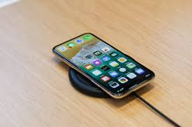 Are you ing the new iPhone The Verge