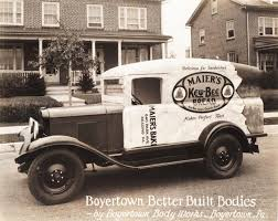 File:Maiers Kew-Bee Bread Truck By Boyertown Body Works.jpg ... Arnia Hive Monitors On Twitter Apimondia2017 Tech Tour Bee Lorry Bee Busters Truck Moving Bees Is Not Easy Slide Ridge Notes Video Driver Cited In Truck Crash 6abccom Brown Cat Bakery Transport Meet The Biobee Youtube Why Are So Many Trucks Tipping Over The Awl 14 Million Spilled I5 Everybodys Been Stung Honeybees Travel 1000 Miles To Pollinate Nations Crops Bbj Today 2018 Hino 817 4x4 Flat Deck