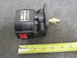 Haldex Pump   EBay Haldex Barnes 24vdc Hydraulic Pump 8398 1261052 220 0976 2200976 Motor For Units Replaces Boss Hyd09328 Brands Wwwsurpluscentercom Power Supplyfor Sale Dfw Supply W9a108r3c01n Ebay Amazoncom 16 Gpm 2stage Model John S Barnes Haldex 1300636 Rotary Gear Flow Divider B398636 Concentrichaldex Mounting Bracket Cast Iron 8773cpn181450 432001 C481340x7739a Assembly 1600 T96929