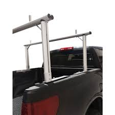 Universal ALUMINUM Truck Pick Up Rack Contractor ADJUSTABLE Carrier ... Amazoncom Gci G1 Clamp For Truck Cap Camper Shell Set Of 4 Fiberglass Topper Bed Cover Blue Wc Clamps Kijk Leer And Mopar Bedrug Install Protect Your Cargo Tite Lok Mounting Toyota Latest Design Aaracks Wwwaarackscom Titelok Tl1 Pack G194 Inc Mounting Systems The Truck Cap And Lid 1 Tite Lok Topper Camper Shell Clamps Heavy Duty Toyota Tacoma Blog New Models Pk Universal By At Fleet Farm Cheap High Top Find Deals On