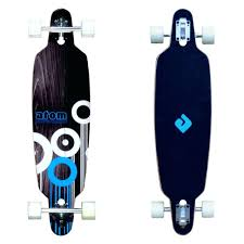 Drop Through Longboard Atom Blue Deck Trucks – AppFaqs 40 Ltm Drop Down Through Double Kick Complete Longboard Townscooter Forked Dropdown Longboards Sector 9 Orb Catapult 38 Platinum Atom Dpthrough Review Ride As Fuk Uerstanding Trucks 180mm Black Axis Buy Deck Reviewed And Rated Lgboardingnation Top Front View Of Our Hot Selling Flippin Board Co Bamboo Brokeskate 15 Pickup That Changed The World Best Longboards For Beginners Boardlife Whats Difference Through Vs Down