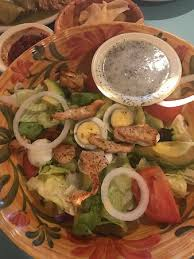 Los Patios San Antonio Tx Menu by La Fiesta Patio Cafe Universal City Menu Prices U0026 Restaurant
