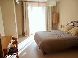 photo d une chambre chambres d hôtes bonnet en chsaur