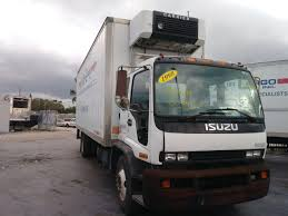 Isuzu Van Trucks / Box Trucks In Miami, FL For Sale ▷ Used Trucks ... Aahinerypartndrenttrusforsaleamimackvision Florida Motors Truck And Equipment Dump Companies In Charlotte Nc With Trucks For Sale Oregon Craigslist Cars And By Owner Miami Best Isuzu Landscape Fl Used On 1986 Chevrolet Ck For Sale Near 133 Lvoisxst22007aaamachinerypartndrentllctrucksforsale Tsi Sales