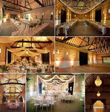 Monks' Barn A Luxury Wedding Hotel Cotswolds Wedding Interior At Stanway Tithe Barn Gloucestershire Uk My The 25 Best Barn Lighting Ideas On Pinterest Rustic Best Castle Venues 183 Recommended Venues Images Hitchedcouk Vanilla In Allseasons Chhires Premier Outside Catering Company Mark Renata Herons Farm Emma Godfrey 68 Weddings Monks Desnation Among The California Redwoods Redhouse Your Way