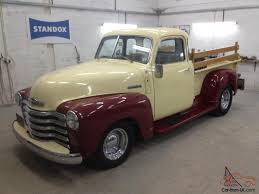 1949 CHEVROLET CHEVY 3100 HALF TON PICKUP CREAM/BURGUNDY SPLIT ... Chevy Truck 5window Cversion Glass House Bomb 48 In Progress Cmw Trucks 1954 Gmc Chevrolet 5 Window The Hamb 1950 5window Chevy 3100 12ton Pickup Ad Vast Rare 1955 1st Series Customer Gallery 1947 To 1951 Indianapolis In Schwanke Engines Llc 1929 Model A Window Pickup Awesome Amazing Other Pickups 4x4 Taken At The Milf Flickr 100 F249 Indy 2015 1953 Chevrolet Pickup Truck Burgundy Wallpaper