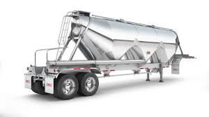 Heil Trailer Announces Light Weight 1611 Food Grade Dry Bulk Trailer ... Why Truck Transportation Sotimes Is The Best Option Front Matter Hazardous Materials Incident Data For Rpm On Twitter Bulk Systems Is A Proud National Tanktruck Group Questions Dot Hazmat Regs Pertaing To Calif Meal Rest Chapter 4 Collect And Review Existing Guidebook Customization Flexibility Are Key Factors In The Tank Trailer Ag Trucking Inc Home Facebook Florida Rock Lines Mack Vision Tanker Truck Youtube Tanker Trucks Wkhorses Of Petroleum Industry Appendix B List Organizations Contacted News Foodliner Drivers December 2013 Oklahoma Magazine Heritage
