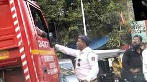See How Mumbai Traffic Police Work || Truck Accident On The Streets ... Chris Khodadi Author At Mike Prado Military Slang Vinamveterans349 The Ultimate Trucker Quiz Howstuffworks Amazoncom Funny Truck Driver Quotes Gift For Lingo Guide Definitions Trucker Language 22 Best Infographics Images On Pinterest Semi Trucks Truck Anchorwave Yuma Driving School Duck Shover Diary Of A Driver Long Haul One Year Solitude Americas Highways How Day In Ups Big Rig Opened My Mind To Trucking 16 Bizarre Examples Of Cb Radio Lingo Once Sexy Now Obsolete Decline American Culture