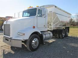 All About Farm Trucks Grain Trucks For Sale Truckpapercom ...