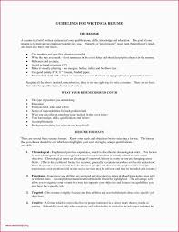 Example Of Cover Letter For Teaching Job – Sample Cover Letter For ... Substitute Teacher Resume Samples Templates Visualcv Guide With A Sample 20 Examples Covetter Template Word Teachers Teaching Cover Lovely For Childcare Skills At Allbusinsmplates Example For Korean New Tutor 40 Fresh Elementary Professional Fine Artist Math Objective Format Unique English 32 Ideas All About
