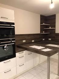steckdosen in der küche küchen forum