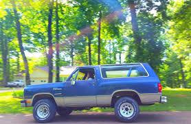 100 Craigslist Inland Empire Cars Trucks Owner I0wpcomwwwdodgeramchargerforsalecomwpconten