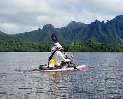 Wicked Tuna Boat Sinks by Kayak Fishing Archives Hawaii Nearshore Fishing