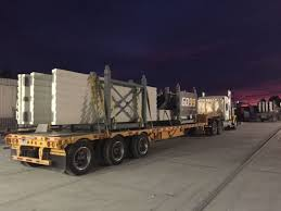 100 Trucking Usa Truckers Truckersgo99 Instagram Account