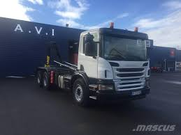 Scania P 400, Manufacture Date (yr): 2011 - Hook Lift Trucks. Used ... Hot Selling 5cbmm3 Isuzu Garbage Truck Hooklift Waste Intertional 4400 Hooklift Trucks For Sale Lease New Used 1999 Mack Dm690s Hooklift Truck Item Dc7269 Sold June 2 Acco Hook Lift I Used To Drive This Back In 1999for Flickr Equipment Stronga Mercedesbenz Actros 2551 6x44 Stvxlare Med Framhjulsdrift Fs17 Scania V8 With Rail Trailer Mod Youtube Used Hooklift Trucks For Sale Del Body Up Fitting Swaploader 2010 Hino 338 Truck In New Jersey 11455