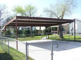 Cheap Carport Ideas S Affordable Inexpensive – manintheceiling