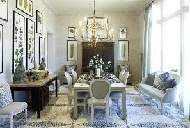 French Country Style Living Room Decorating Ideas by French Country Style Bedroom Decorating Ideas Modern Living Room
