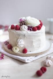 himmlische himbeer joghurt torte rezept für einen