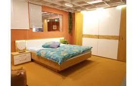 schlafzimmer 150016av die möbel und küchenprofis in