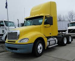 Correct Truck And Trailer - Commercial Truck Dealers - 2904 W 76th ... 2018 Freightliner 122sd Truck Country 2007 Intertional 4200 Stake Bed For Sale Auction Or Lease A Video Tour Of The Worlds Largest Truckstop Iowa 80 Youtube Custom Truckbeds For Specialized Businses And Transportation Quad Cities Cruisers Truckingdepot 2016 Lifeliner Magazine Issue 3 By Motor Association
