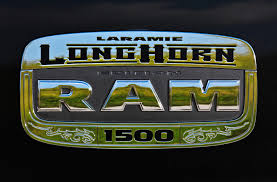 Wallpaper.wiki-Ram-truck-logo-wallpaper-hd-PIC-WPB009337 | Wallpaper ... Indianapolis Circa April 2017 Tailgate Logo Of Ram Truck Wikiramtrucklogowallpaperhdpicwpb009337 Wallpaper Dodge Trucks Dealer Serving Denver New Used For Sale Tilbury Chrysler Vector Gallery Basketball Badge Design Brand And Mossy Oak Announce Partnership Cartype 32014 Radius Arm Ram 2 Leveling Kit Atv Illustrated Near Drumheller Hanna Dodge Truck Sticker Decal Window Logo Vinyl Windshield Head Red Color My Style Pinterest 2015 Month Dave Smith Blog Ipad 3 Case It Ram
