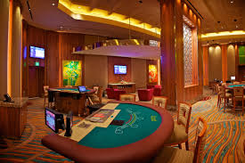 Pai Gow Tiles Online by Parx Casino Tables