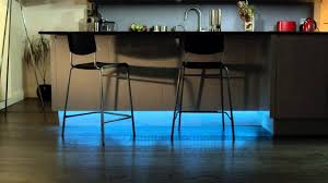 8 interior design ideas with philips hue ls homesuits