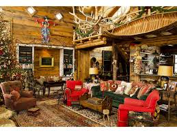 Primitive Living Room Colors by Fascinating Primitive Living Room Interior Design Ideas