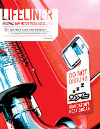 2018 Lifeliner Magazine (Issue 2) By Iowa Motor Truck Association ... First Female Driver Of The Year Baltimore Sun Ayd Transport Iowa Motor Truck Association Food Hubs Prince Georges County Md Ost Trucking Inc Cargo Freight Company Maryland Curriculum Vitae Glen F Reuschling Actar 1318 Crash Scene Ross Contracting Mt Airy 21771 Mount How Trouble Trucks Carry On From Old Number 13 To Big Bill 1 And Governor Hogan Attends Mm Flickr Regional Associations Nfta