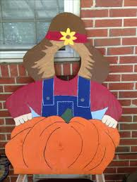 Pumpkin Patch Daycare Hammond La by 114 Best Photo Standins Images On Pinterest Diy Beach And Carnivals
