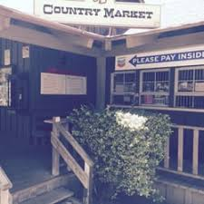 Apple Shed Inc Tehachapi Ca by Bear Valley Country Market Farmers Market 26900 Bear Valley Rd